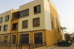 City Villa For Sale In Westown Sodic