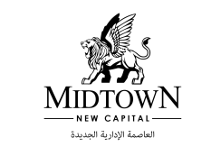 Midtown Apartments-Midtown Better Home-Midtown New Capital City-Midtown New Project - Apartments In New Caital City