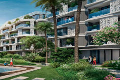 Badya-Palm Hills October City-Badya Palm Hills Development- Compound in October Oasis-Pam Hills New Projects-Apartments For Sale1 (25)