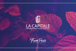 La Capital New Capital - New Capital - New Administrative Capital - Compound In New Capital - Buy Apartments in new Capital