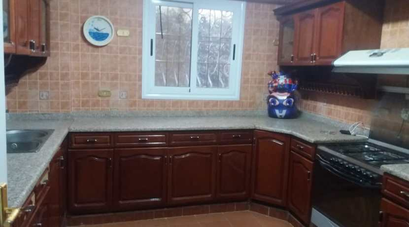 Beverly Hills For Rent - Apartment For Rent in Beverly Hills Sodic West - Beverly Hills Sodic West El Sheikh Zayed Beverly Hills For Rent -Sodic West For Rent 8 Gates RealEstate Egypt (12)