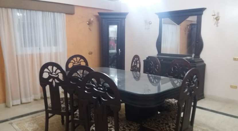 Beverly Hills For Rent - Apartment For Rent in Beverly Hills Sodic West - Beverly Hills Sodic West El Sheikh Zayed Beverly Hills For Rent -Sodic West For Rent 8 Gates RealEstate Egypt (17)