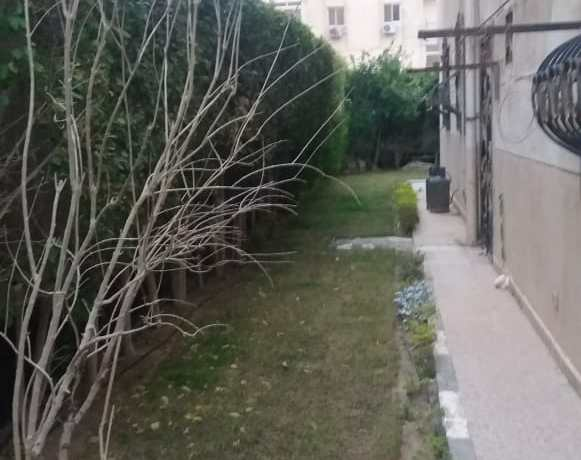 Beverly Hills For Rent - Apartment For Rent in Beverly Hills Sodic West - Beverly Hills Sodic West El Sheikh Zayed Beverly Hills For Rent -Sodic West For Rent 8 Gates RealEstate Egypt (19)