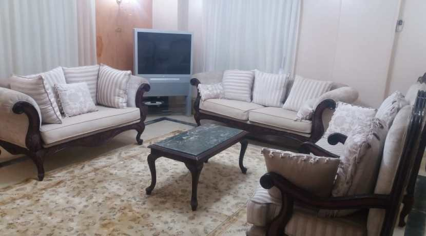 Beverly Hills For Rent - Apartment For Rent in Beverly Hills Sodic West - Beverly Hills Sodic West El Sheikh Zayed Beverly Hills For Rent -Sodic West For Rent 8 Gates RealEstate Egypt (2)