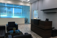Smart Village Office For rent in Smart Village - Smart Village Office - Office For Rent in - Building For Rent - Space For Rent- 8 Gates Real Estate Egypt (6)