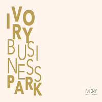 Ivory Business Park by Ivory investment - Office For Sale Commercial property - Office Building Space For Sale in Amazing Place Sodic West - 8 Gates Real Estate Egypt (3)