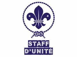 Staff_unite