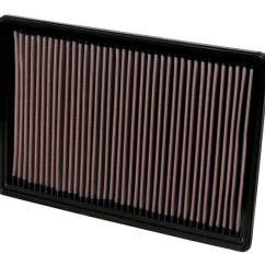2010 Elantra Timing Belt Diagram Hayman Reese Brake Controller Wiring Dodge Ram 5 7 Hemi Change Fuel Filter, Dodge, Get Free Image About