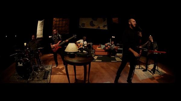 as musicas da banda via33