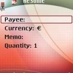 MoneyManager2_07
