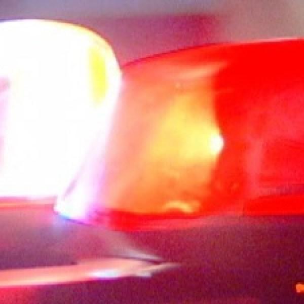 police-lights-jpg_20150523062002-159532