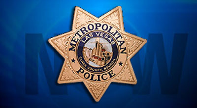 metro_police_generic_1439943391021.jpg