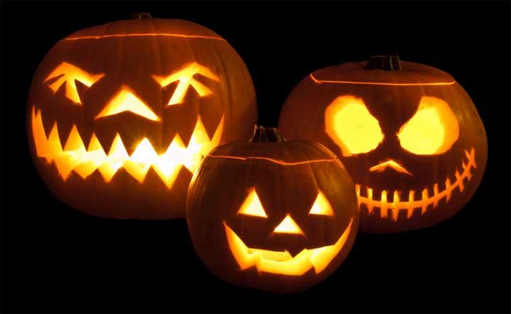 halloween_700_1443464655027.jpg