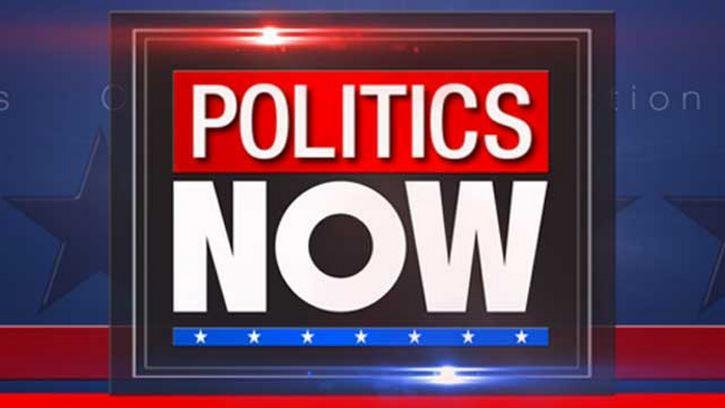 politics_now_generic_gfx_1447563290788.JPG