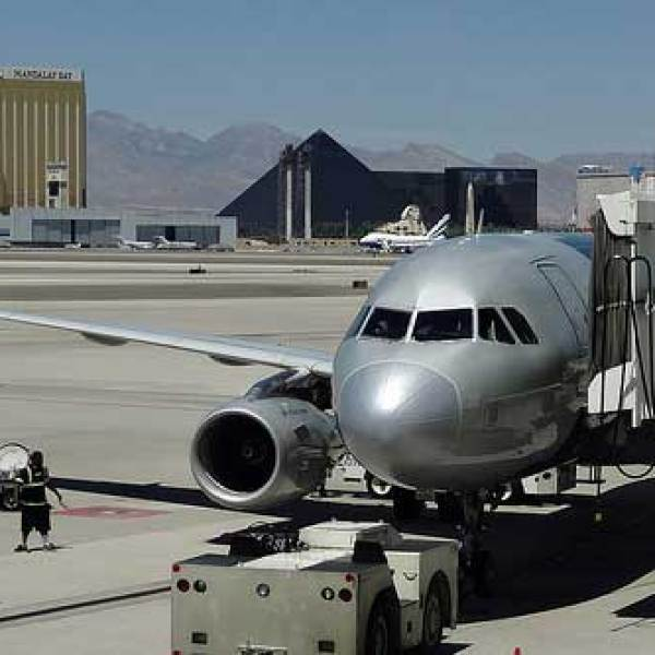 McCarran_file_photo_500_1432850971380.jpg