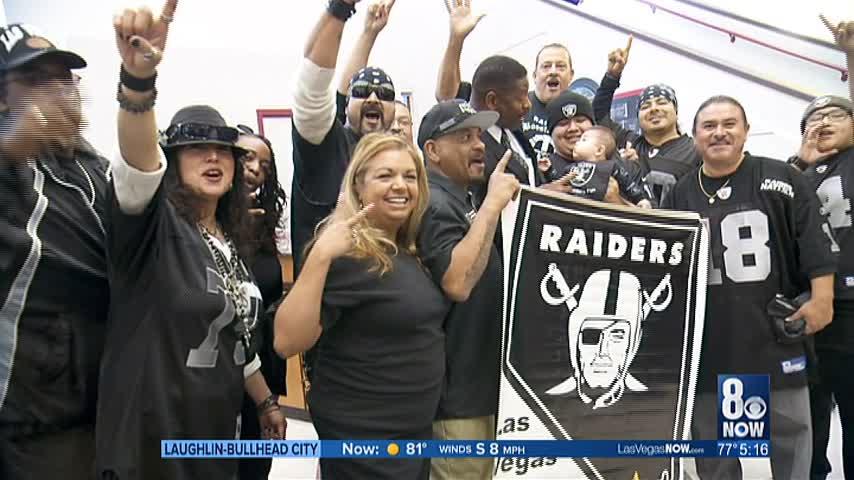 Raiders in Las Vegas- It-s still several hurdles away_26020882-159532