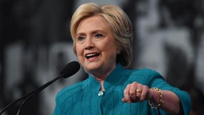 HillaryClinton07192016-jpg_20160907142401-159532