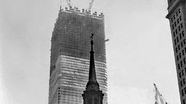 WTC-1971-Day-jpg_1473444991776.jpg