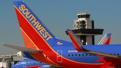 vet-employers---Southwest-Airlines-jpg_20161026151308-159532