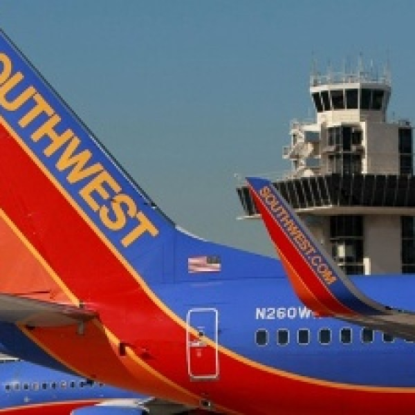 vet-employers---Southwest-Airlines-jpg_20161026151308-159532