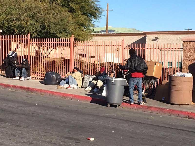 Homeless_800_1485372251177.jpg