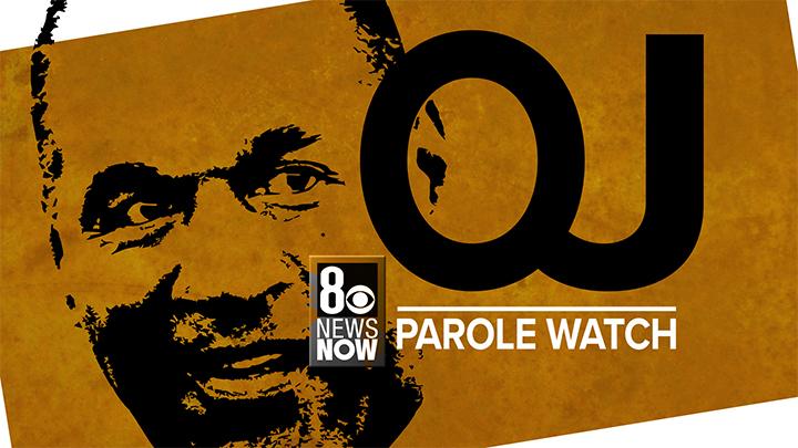 OJ promo_parole_watch_700_1500320849719.jpg