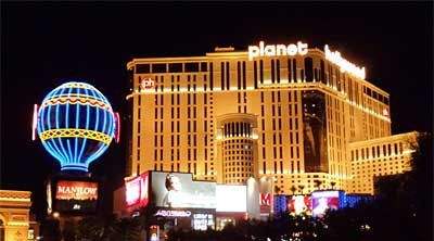 planet_hollywood_400_1499557870403.jpg