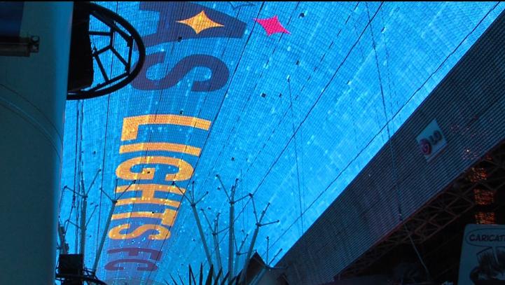 Las Vegas Lights_1504005386219.jpg