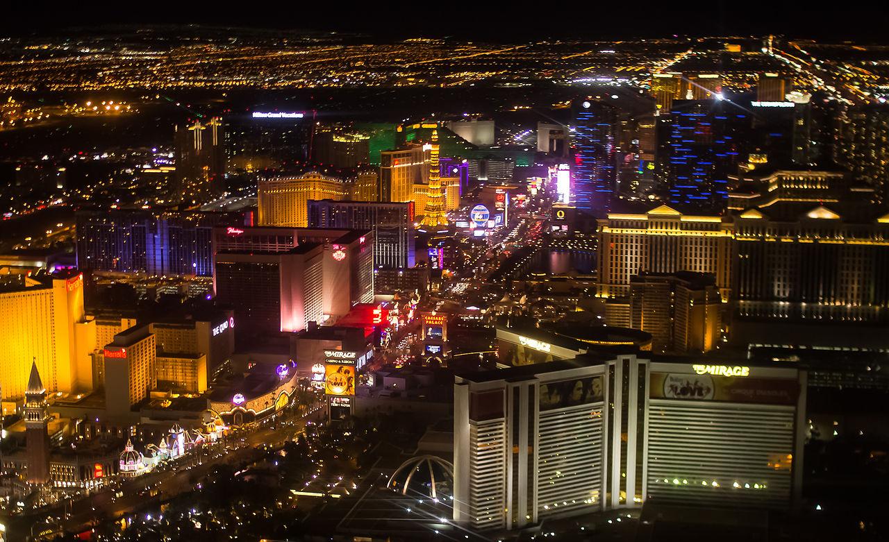 Las_Vegas_Strip_GENERIC_1508194072119.jpg