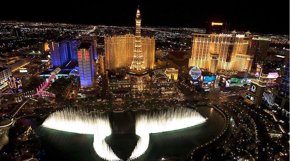 Vegas_Skyline_1515554823445.JPG