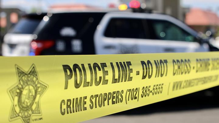 crime scene metro lvmpd police tape_1512846945831.jpg