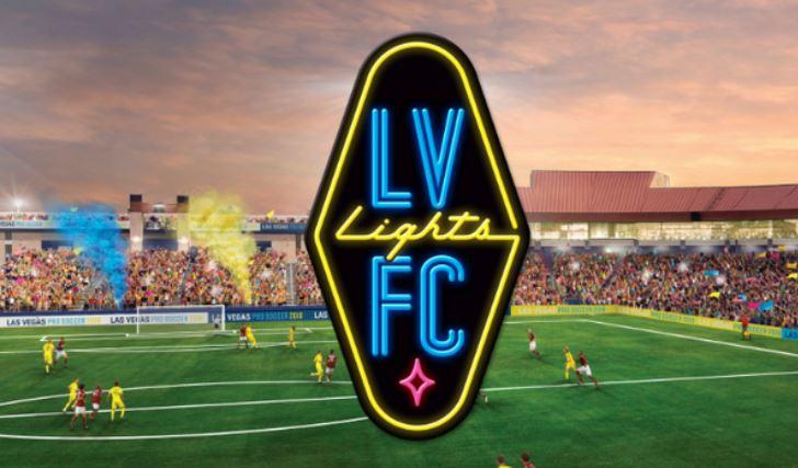 Las_Vegas_Lights_logo_1523661176525.JPG