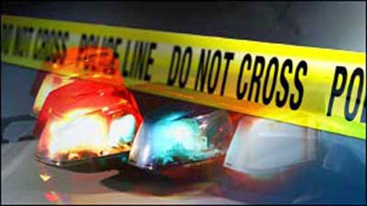 Police_lights_crime_scene_tape_generic_720_1522090454205.jpg