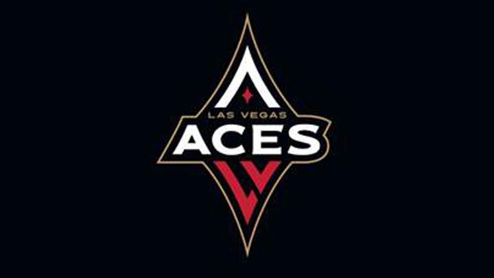 aces logo_1527468083964.jpg.jpg