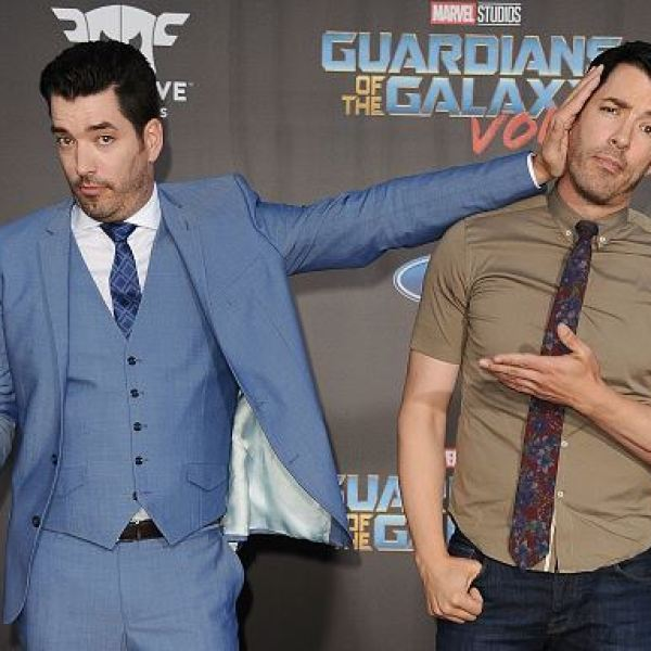 Jonathan_and_Drew_Scott_Property_Brothers_Getty_Images_1534895825930.JPG