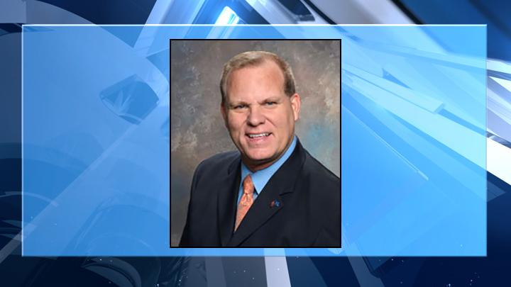 CCSD trustee files whistleblower lawsuit against the school