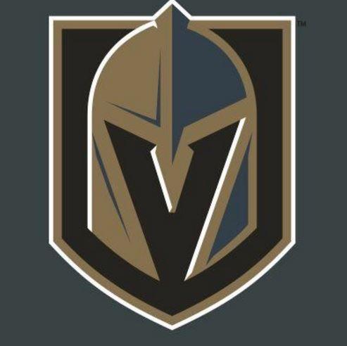 NHL_team_naming_party__VEGAS_GOLDEN_KNIGHTS_Logo_1536254094962.JPG