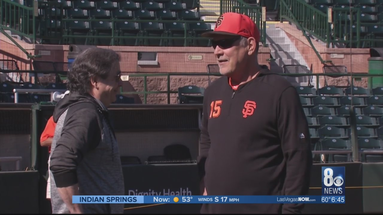 Giants_players_react_to_news_that_Giant__0_20190307061329