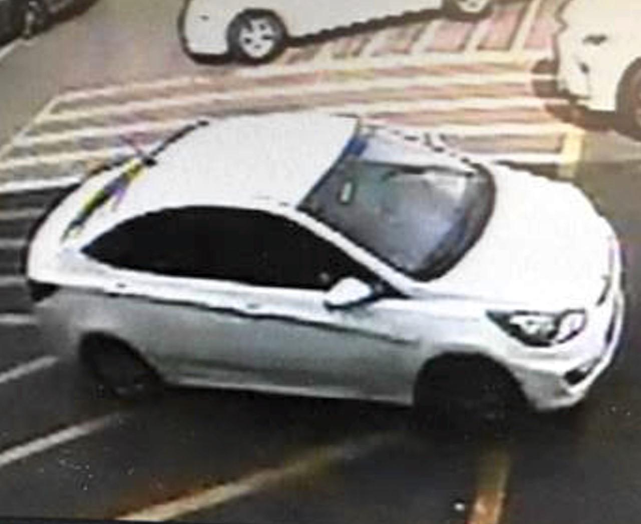 Metro Tannenbaum.Metro Needs Public S Help Finding Robbery Shooting Suspects