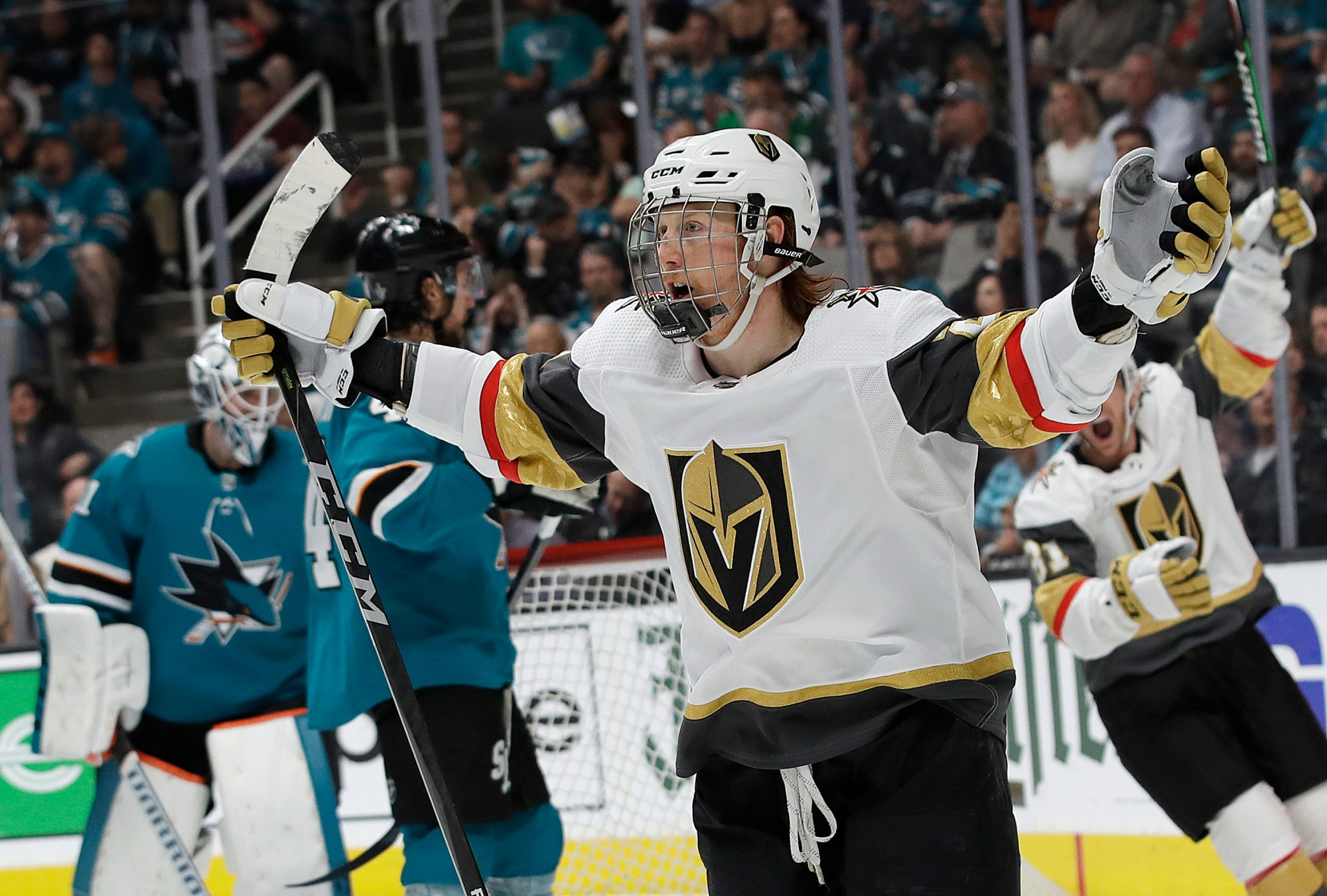 Golden_Knights_Sharks_Hockey_13647-159532.jpg99824592