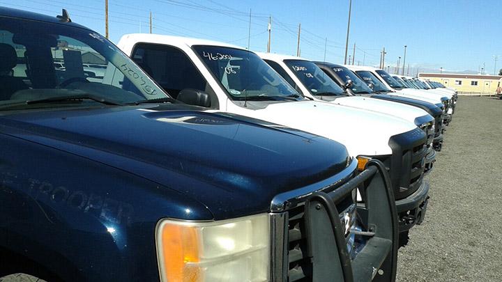 county_auction_trucks_700_1557519357919.jpg