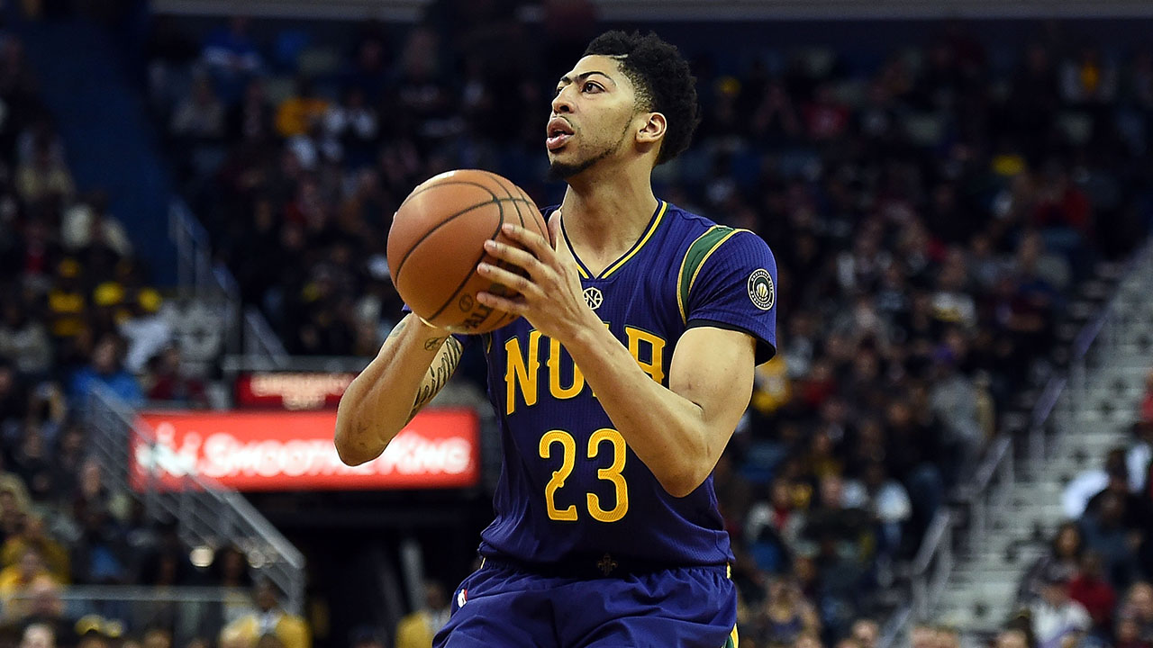 Anthony Davis has 23 million reasons to dominate the rest of the season_09952985-159532