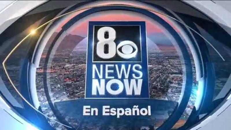 Las Vegas News & Weather | KLAS 8 News Now | 8NewsNow com
