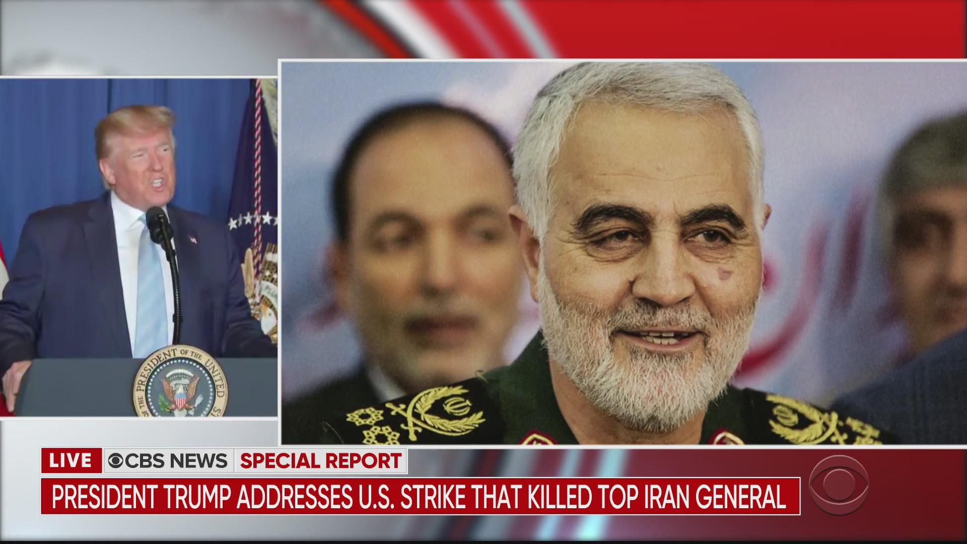 "Image result for trump iran hd"""