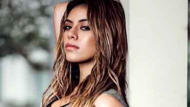 Photo of Dinah Jane Shares New EP 'Dinah Jane 1' — Listen
