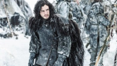 Photo of Game of Thrones season 8: US and UK TV channel & streaming details