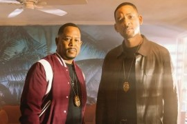 Bad Boys 3 Has Finished Filming Says Will Smith
