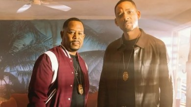 Photo of Bad Boys 3 Has Finished Filming Says Will Smith