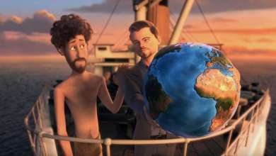 Photo of Lil Dicky Drops 'Earth' Video Staring Justin Bieber & Many More