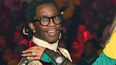 Photo of Young Thug Delivers 'Kick Em Out' ft. Tory Lanez